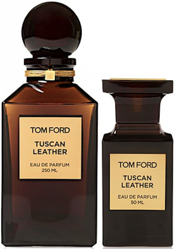 Drive her wild with this private collection fragrance from Tom Ford