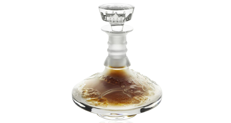 The-Macallan-64-Year-Old-in-Lalique-Cire-Perdue