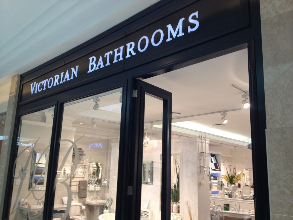The Truefitt & Hill brand is available through Victorian Bathrooms in JHB and CT.