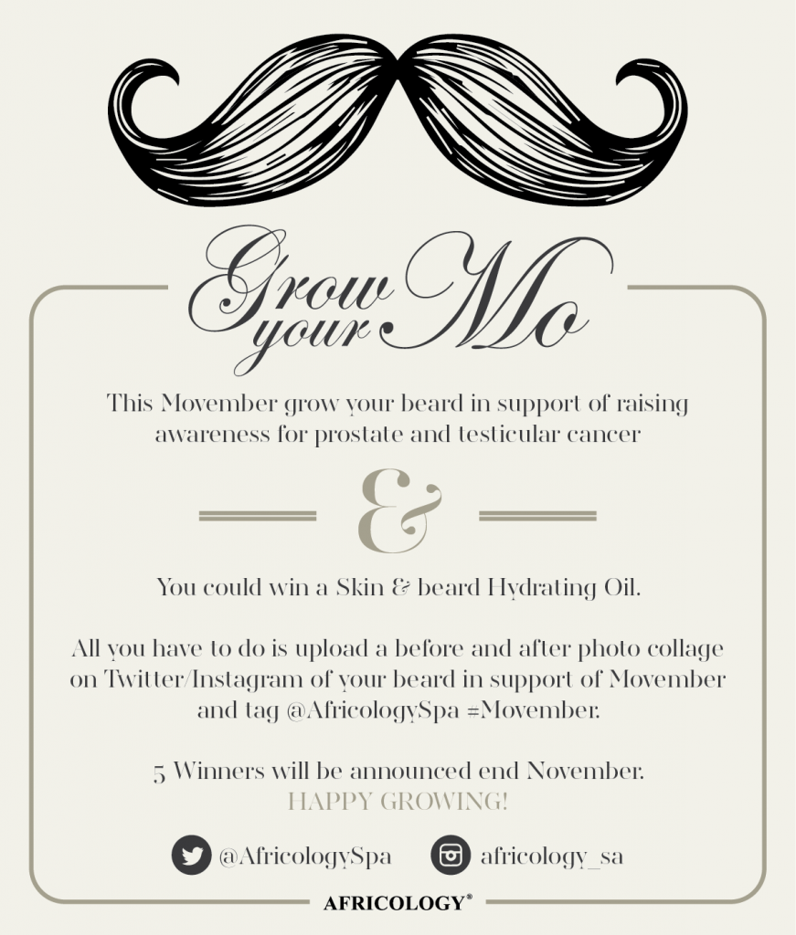Movember Competition-03