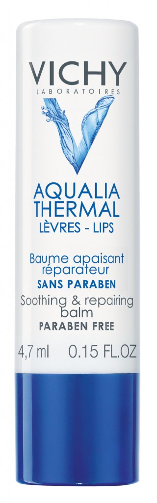 Aqualia Thermal StickLips
