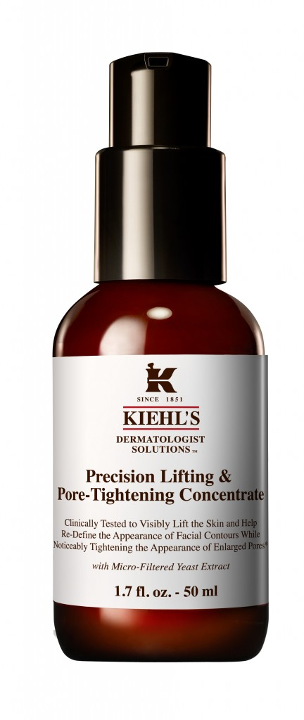DermPrecisionLifintg_final