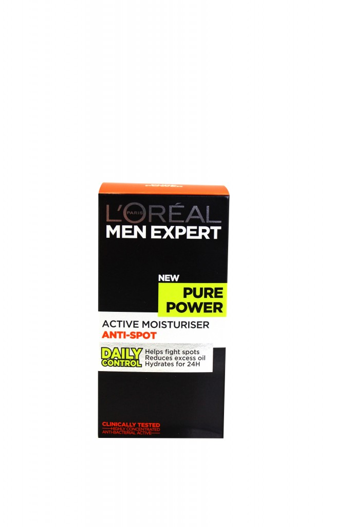 LP_MenEx_Pure_Power_Moist