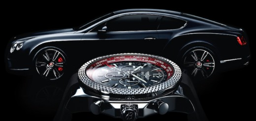 Breitling-Bentley_2