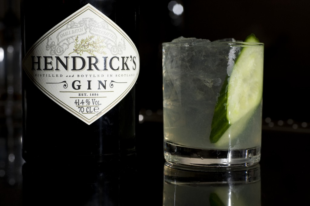 hendricks-gin-with-drink