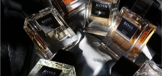 Hugo_Boss_the_collection