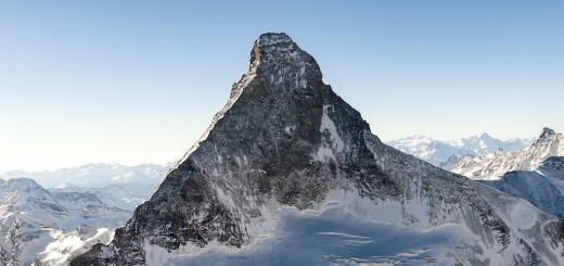 Matterhorn-Photo-Supplied_by_Andrew_Main