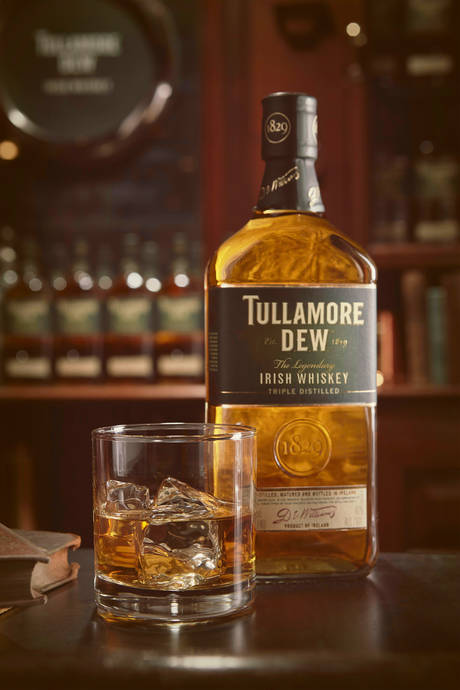 D.E.W. ROCKS - TULLAMORE D.E.W. DRINKS STRATEGY IMAGE_small