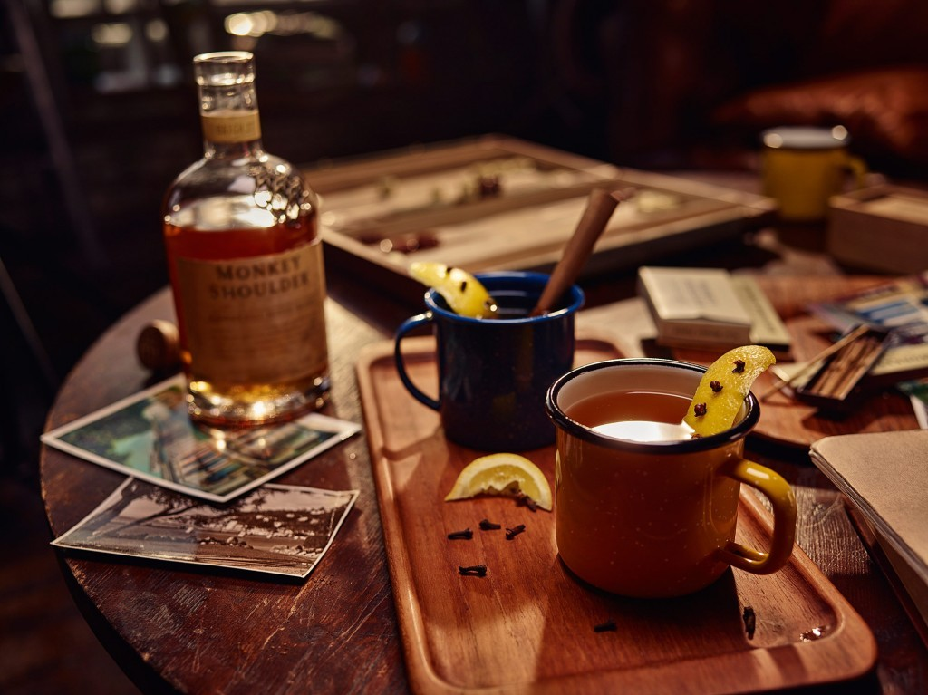 10_Hot_Toddy_W3-1024x767
